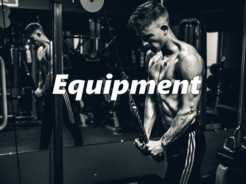 home gym equipment reviews